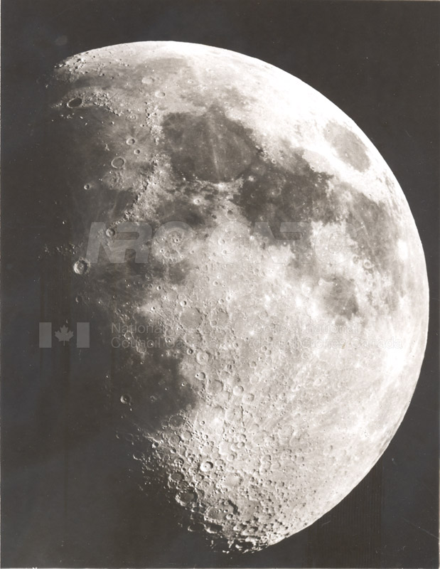 Moon 023