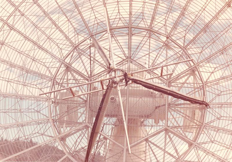 Astrophysics 010