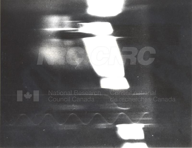 Shock Waves c.1960 002