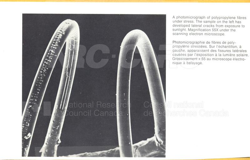 Brochure- Chemistry 82-10-034