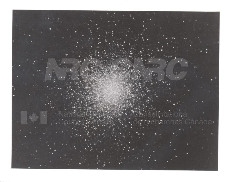 Stars 001