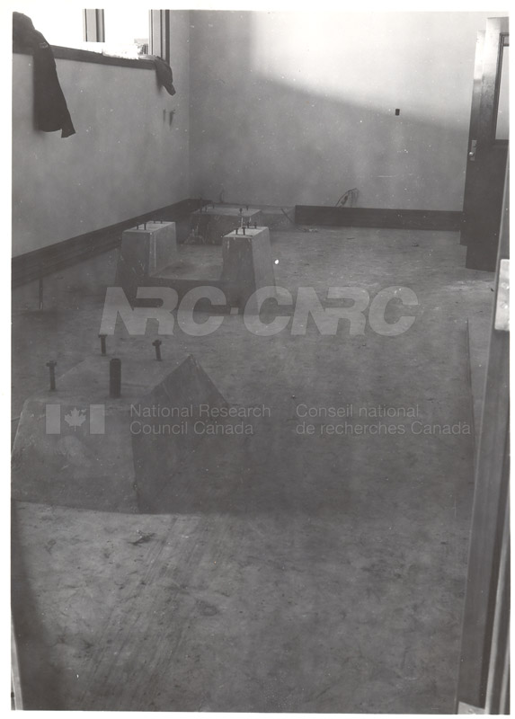 Construction Photographs 071