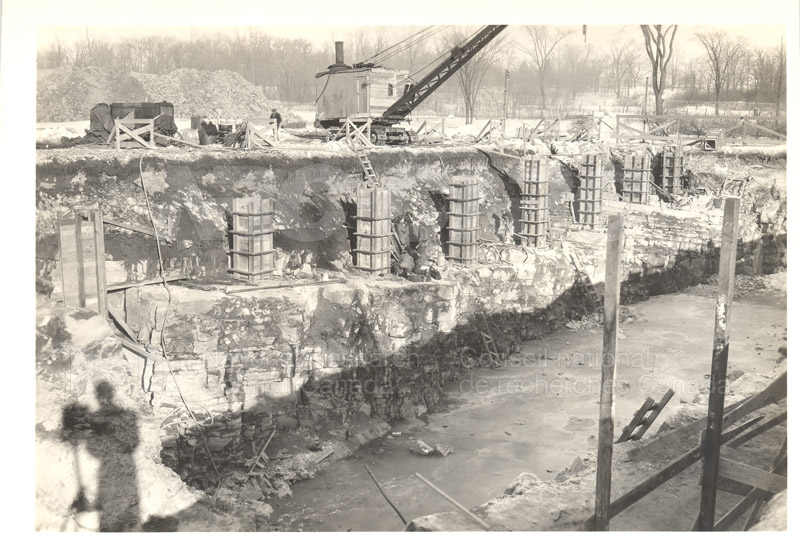Construction and other Photos 1929-1937 092