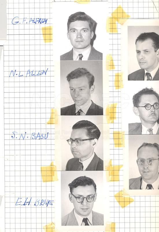 NRL Fellows 1952 011 pt.2