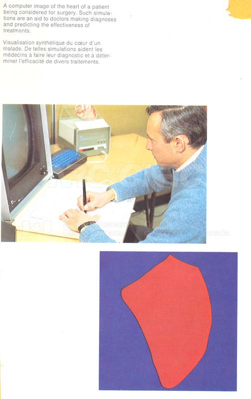Brochure- Electrical Engineering 82-05-017