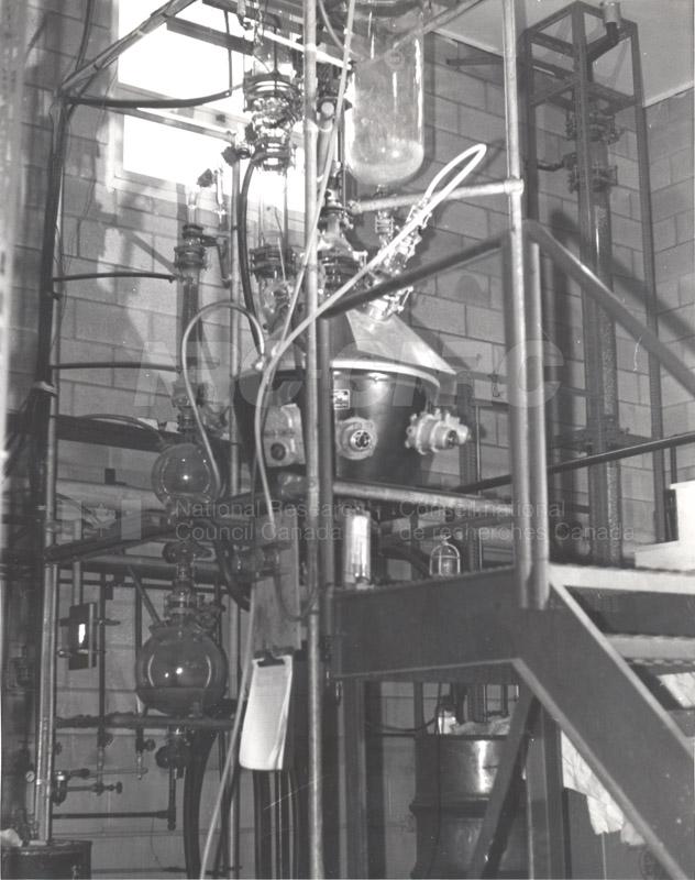 Raylo Chem. 1969 001