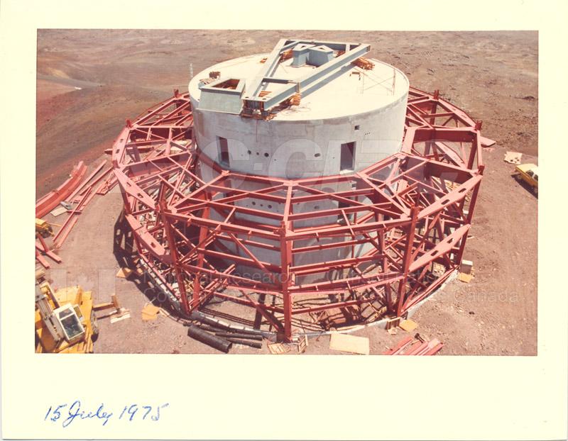 Astrophysics 019