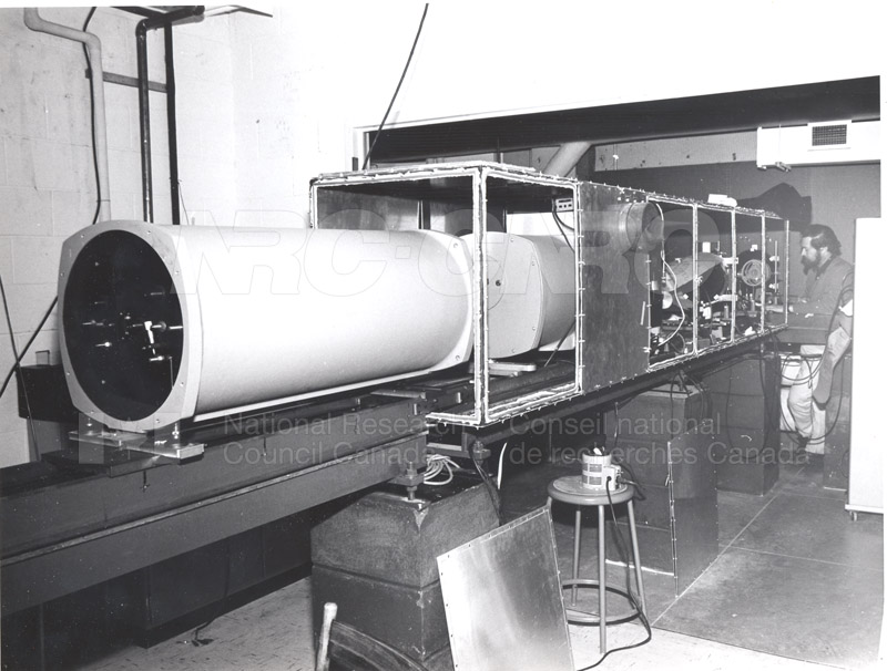 Laval c.1969-72 045