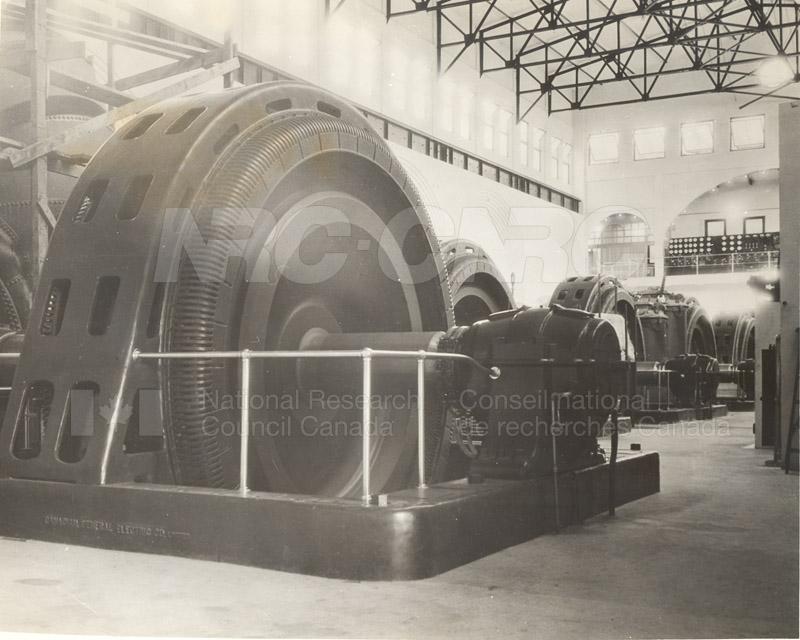 Power Plants 1920's 008