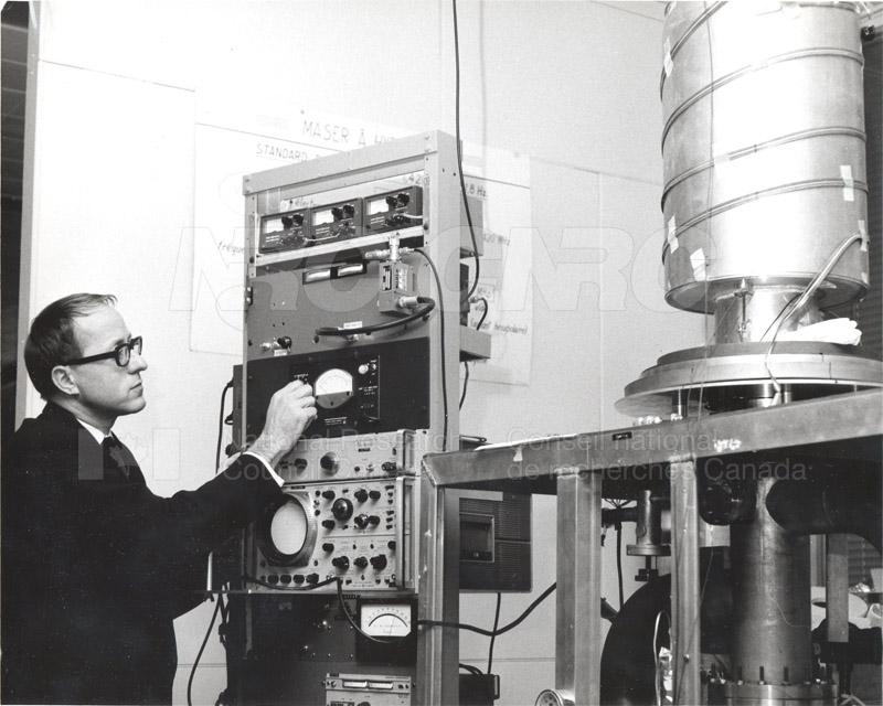 Laval c.1969-72 011