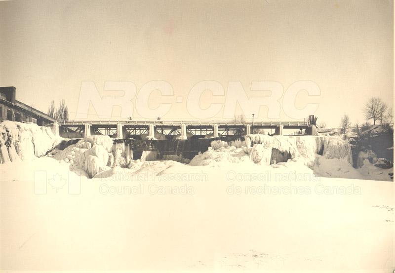 March 2 1954 pt.2