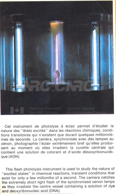 Brochure Biological Sciences 82-02-010 001