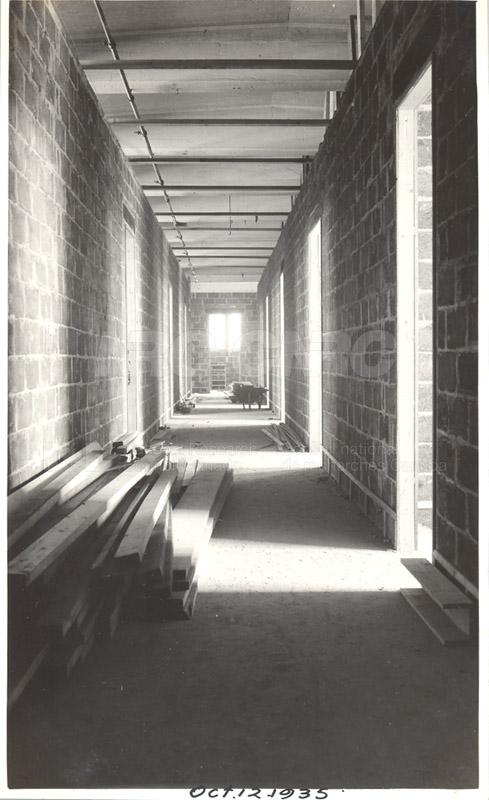 Album 5 Hydraulic Building Oct. 12 1935 011