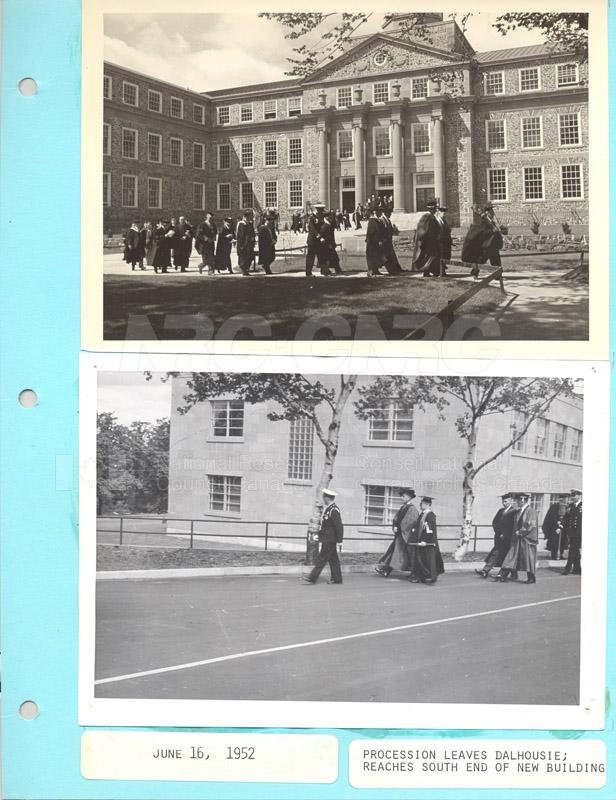Opening Ceremonies June 16 1952 008