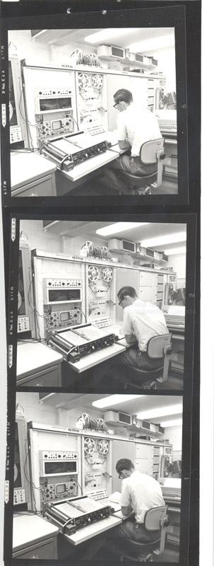 Computation Centre 1968 004