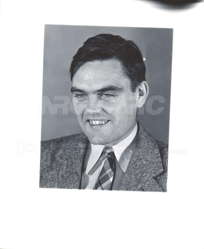 R c.1948-54 004