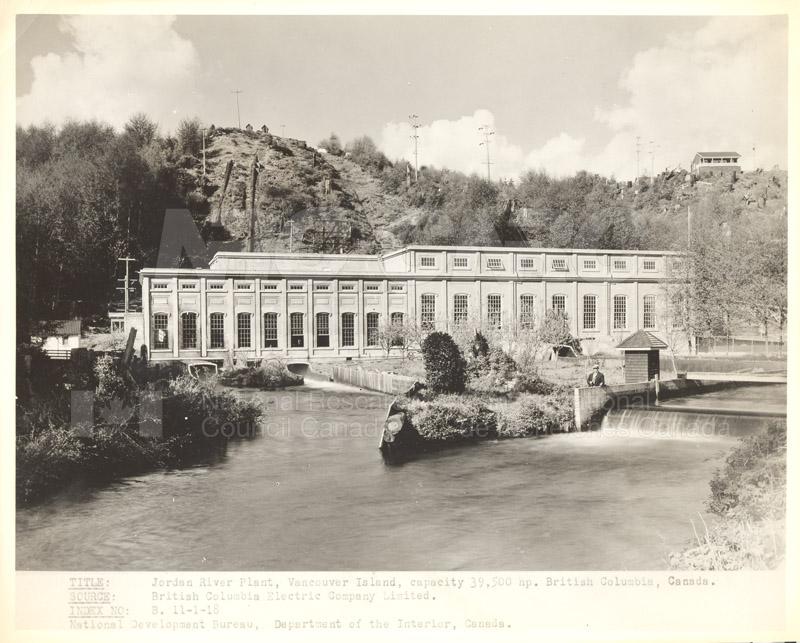 Power Plants 1920's 002