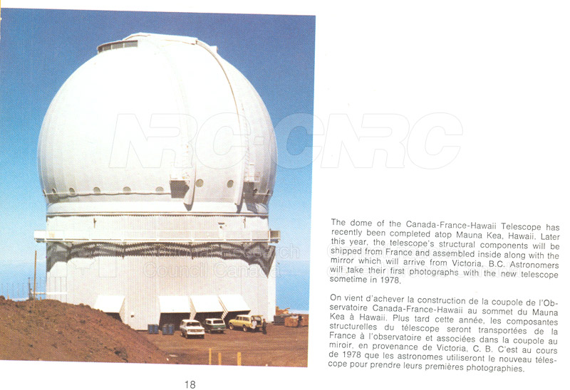 Annual Report 1976-77 82-11-050