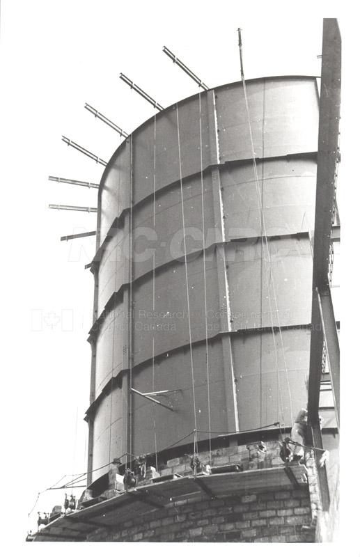 Leica Roll June 20 - July 26 1940 008