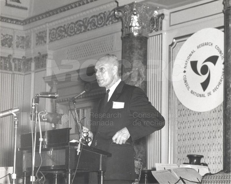 NRC 50th Anniversary 1966 016