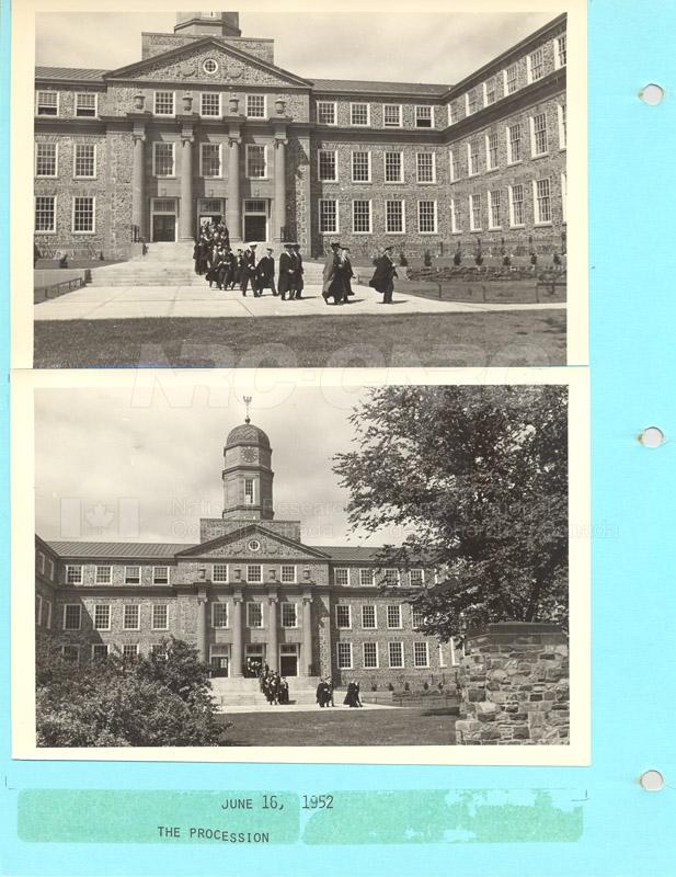 Opening Ceremonies June 16 1952 007