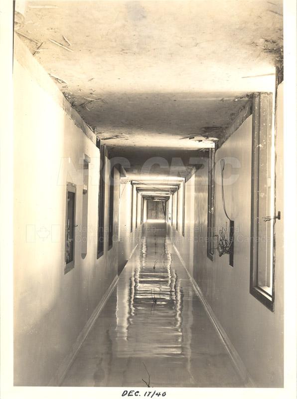 Album 15 Annex 5 Dec. 17 1940 007