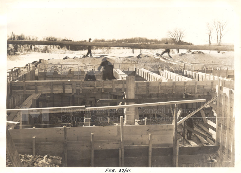 Album 16 Annex 6 Feb. 27 1941 008