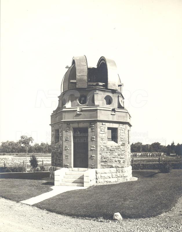 Observatory 033