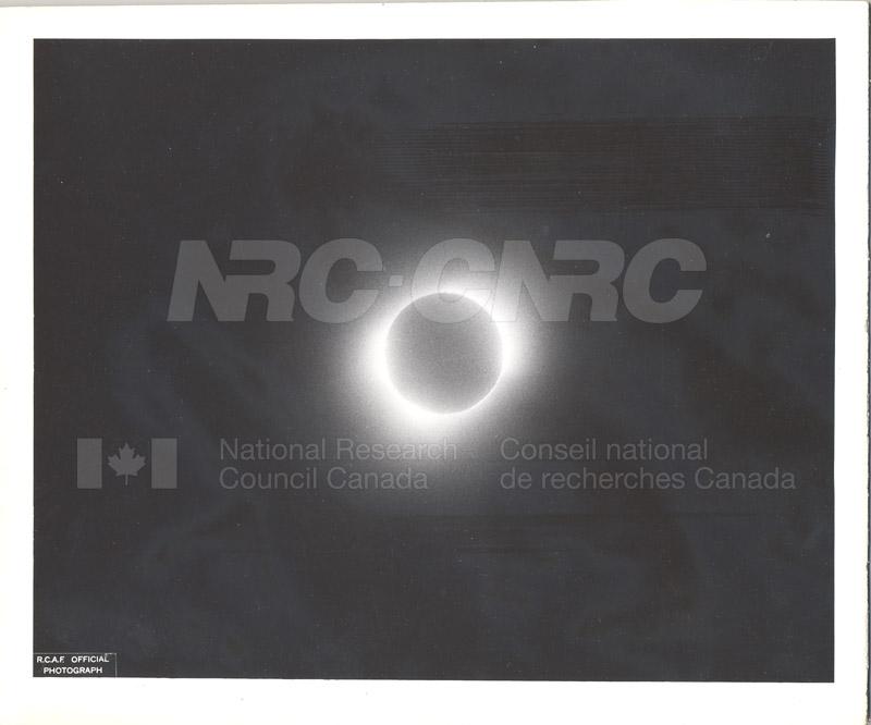 Meteor Spectra 001