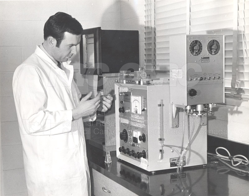 Raylo Chem. 1969 004