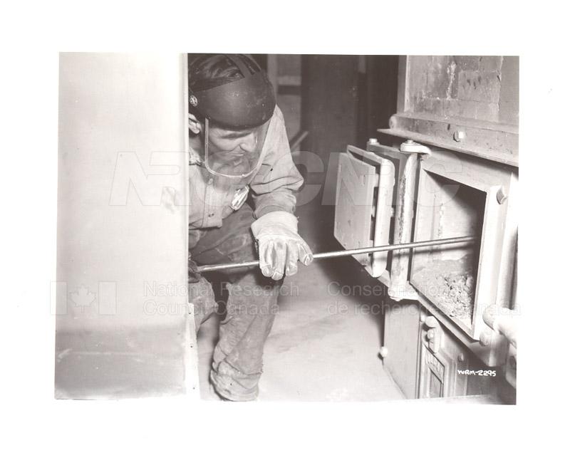 Dominion Magnesium Ltd. c.1942 008