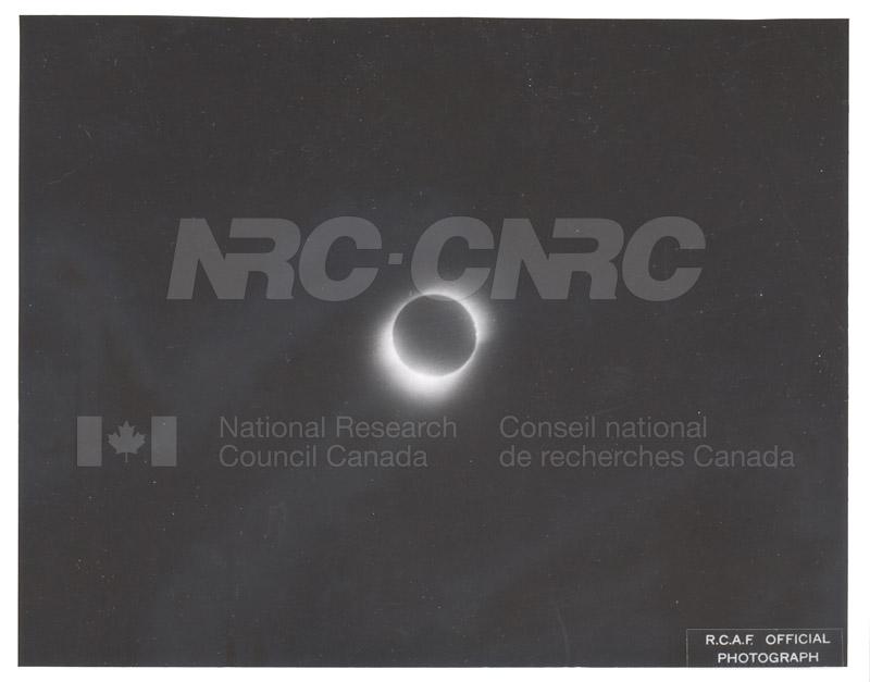 Meteor Spectra 008