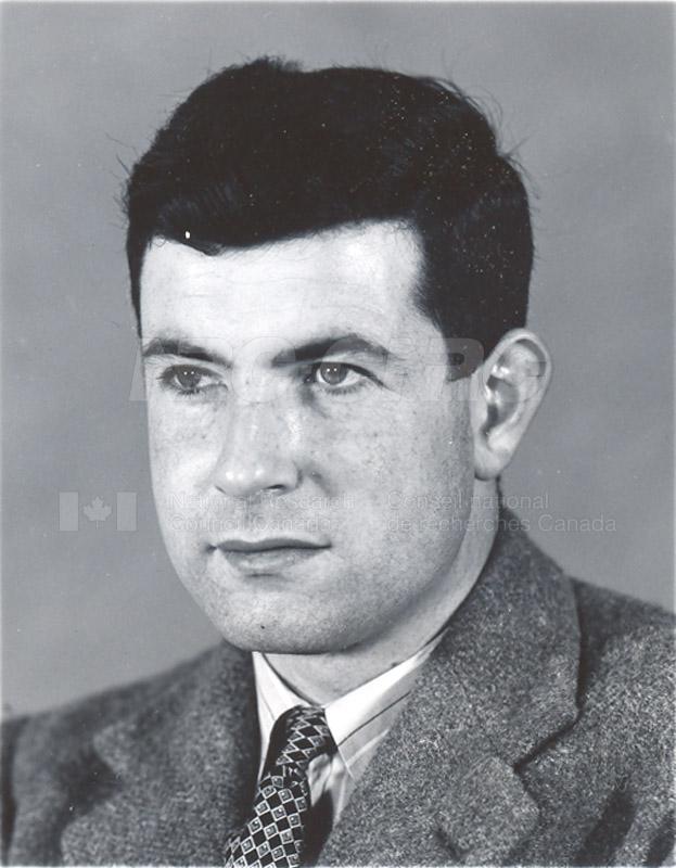 M c.1948-54 002