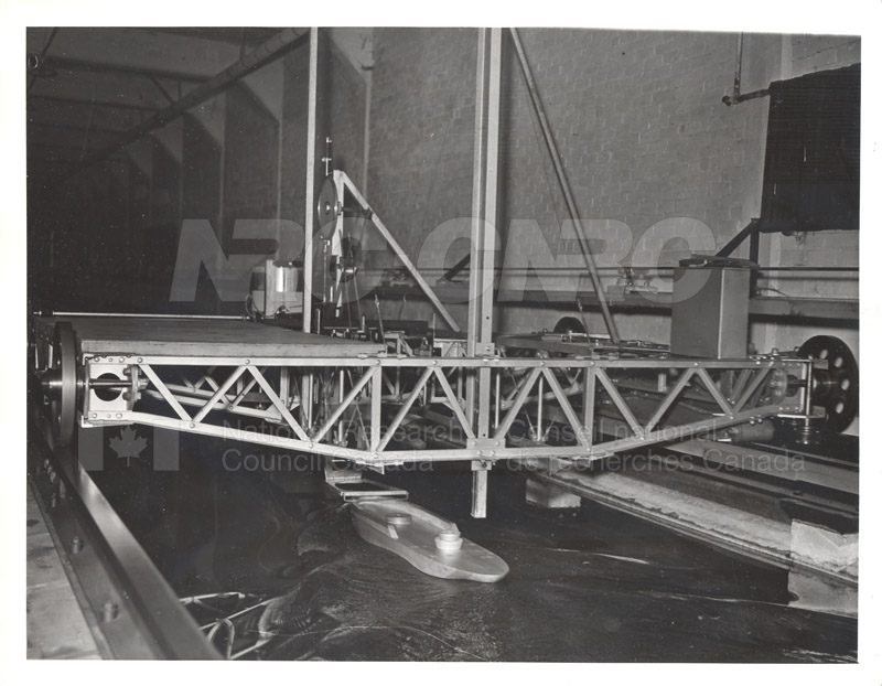 John St. Lab- Towing Basin Jan. 1940 001