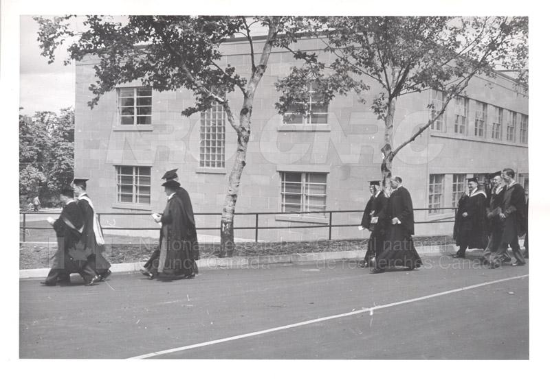 Opening Ceremonies June 16 1952 005