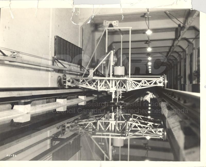 John St. Lab- Towing Basin Jan. 1940 003