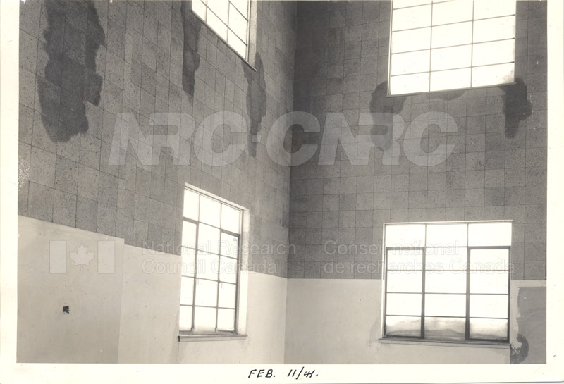 Album 16 Annex 6 Feb. 11 1941 004