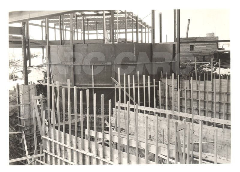 Construction and other Photos 1929-1937 123