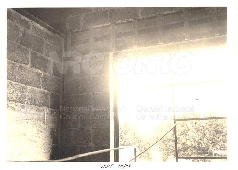 Album 13 Annex 3 Sept. 14 1940 021