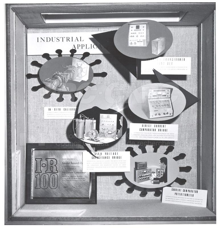 REED Exhibit Displays 004