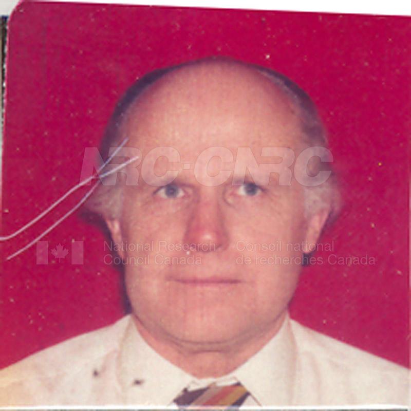 Security Badge Photos- Various Institutes 027