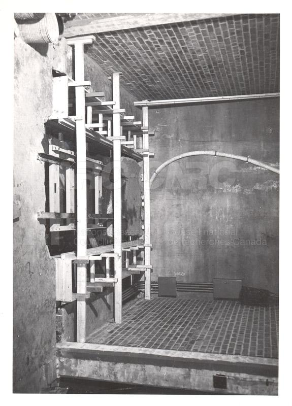 Rideau Lab 093