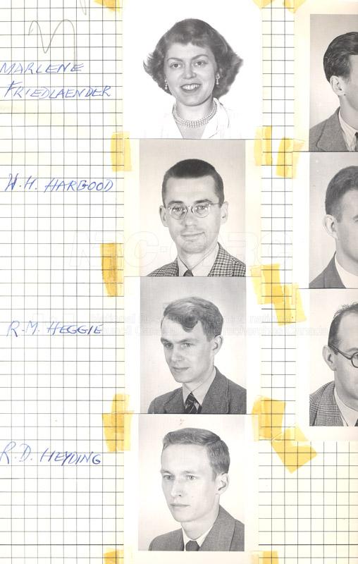 NRL Fellows 1952 006 pt.2
