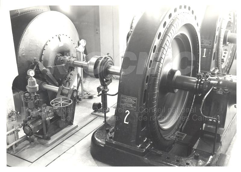 Power Plant- Rideau Falls Oct. 1964 005