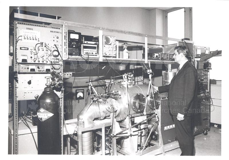 Laval c.1969-72 017