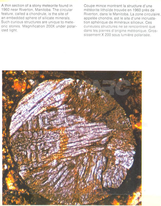 Brochure- Herzberg 82-11-32
