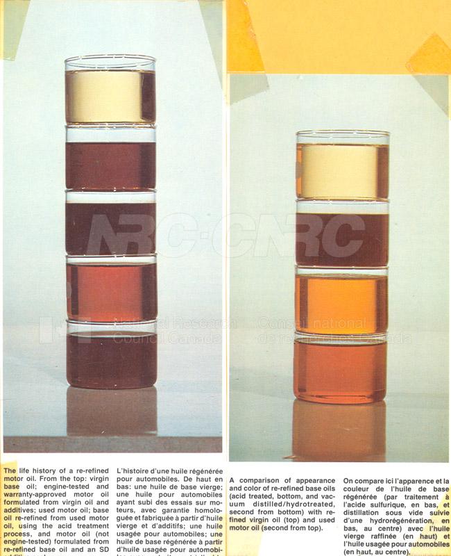 SD 1975-5, 82-06-033