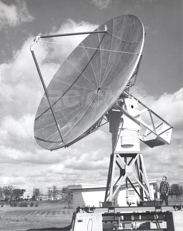 Hail Radar Jan. 1967 003