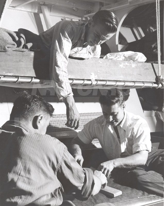 NFB Release- Radel II Aug. 21 1950 008