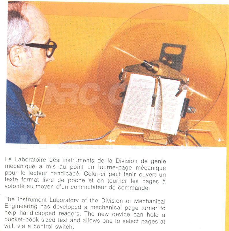 Annual Report 1976-77, 82-06-057
